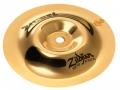 Zildjian New FX Models - Effetto sicuro…