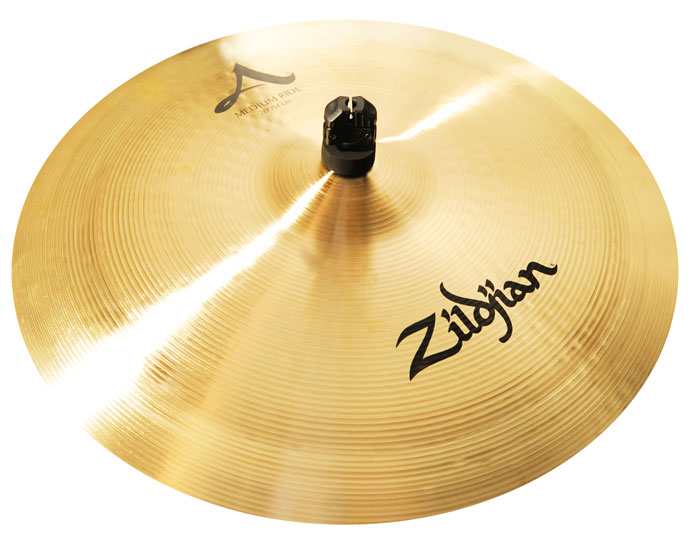Zildjian_Enhanced_A_2013-WEB