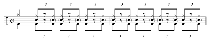 Steve Smith Lesson 01