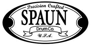 Spaun Logo
