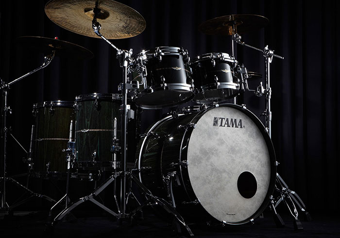 Tama-Star-Drums-web