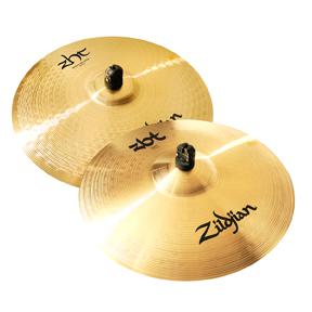Zildjian - ZBT e ZHT News
