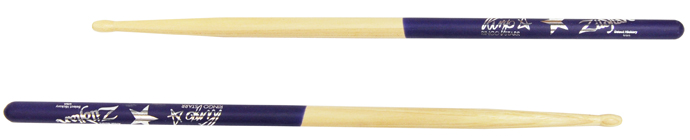 Zildjian_Ringo_Star_Drumstick_2013-web