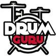 DG-Logo-2