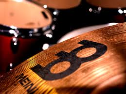 Meinl Logo 3