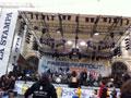 Turin-Marathon-2012