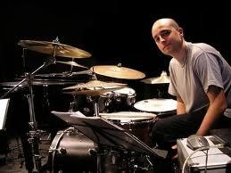 Andy Bartolucci