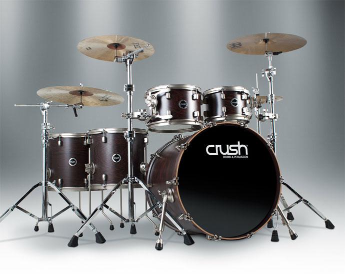 Crush-LR-Wenge