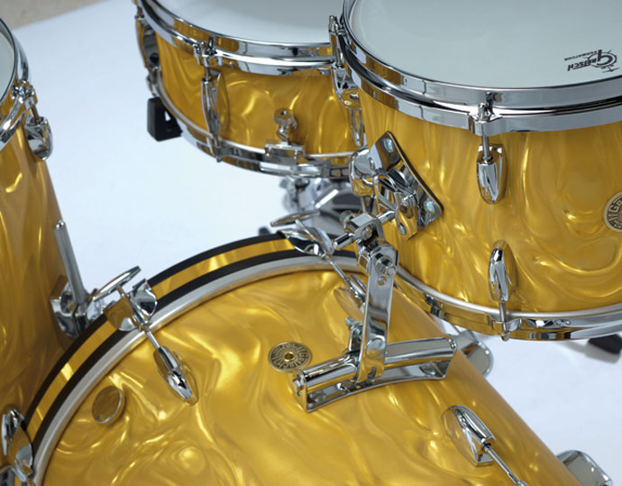 Gold-Satin-Flame