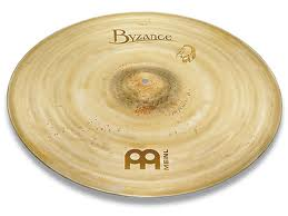 Meinl