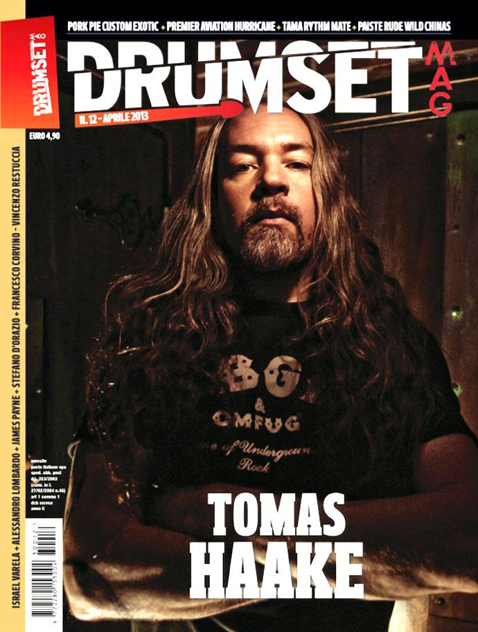 DSMag-Aprile-2013