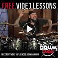 Portnoy-Lesson