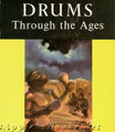 drums-through-the-ages-web
