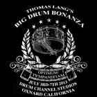 Bonanza-2013