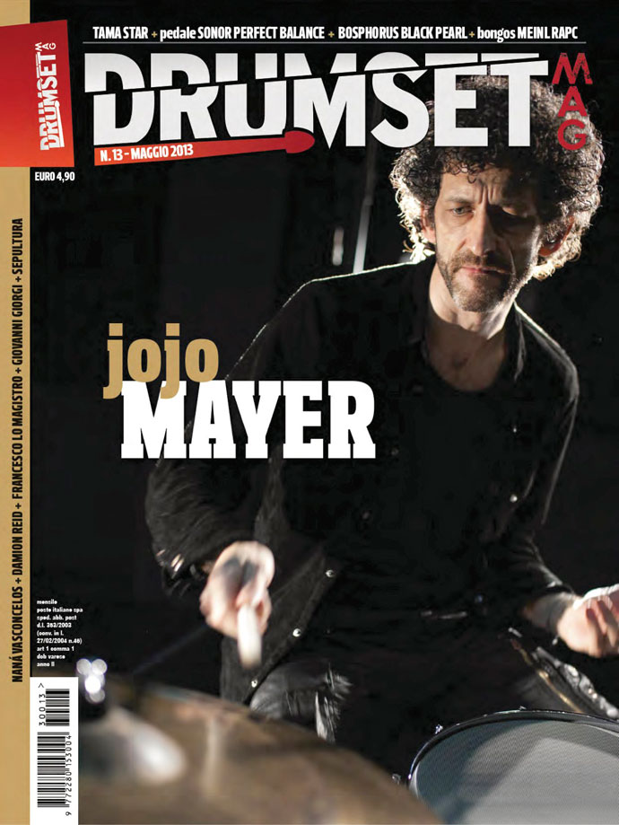 DSM-Maggio-2013