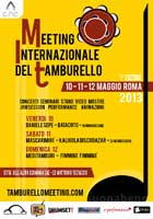 Meeting-Tamburello-tmb