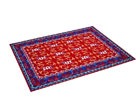Meinl-Oriental-Drum-Rug-tmb