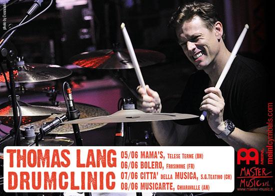 lang_clinic-ok