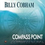Billy-Cobham-Compass-Point-tmb