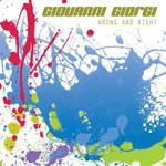 Drum Concepts: Giovanni Giorgi
