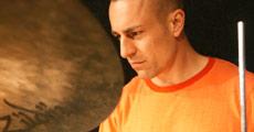 Intervista a Marko Djordjevic