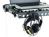 Meinl-Laptop-Stand_Detail1-web