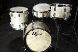 Rogers-jazzette
