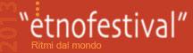San Marino Etnofestival 2013