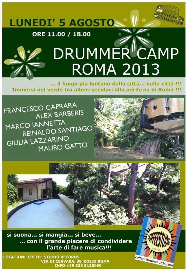 dcamp-2013