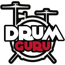 dg logo 1