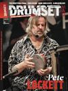 Drumset Mag - Speciale 2013 n. 1 - Free