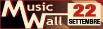 Music Wall & Pizzighettone Music Festival 2013