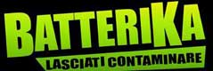 Batterika 2013 - Reportage completo