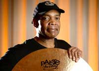 Paiste_Gerry_Brown-tmb