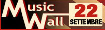 music_wall_pizzighettone_logo