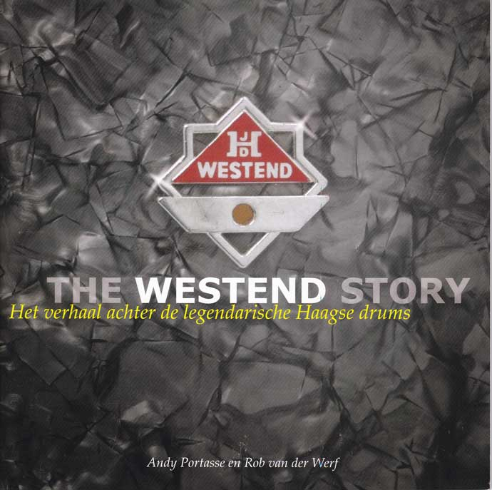 3-The-Westend-Story-web