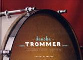 4-Danske-Trommer-tmb