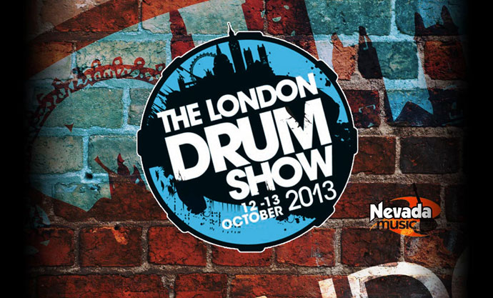 drumshow2013-web