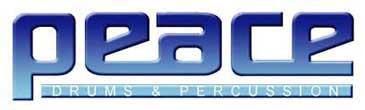 peace-logo-tmb