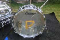 premier_palmer-steel4-tmb