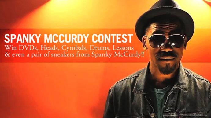 spank-contest-web