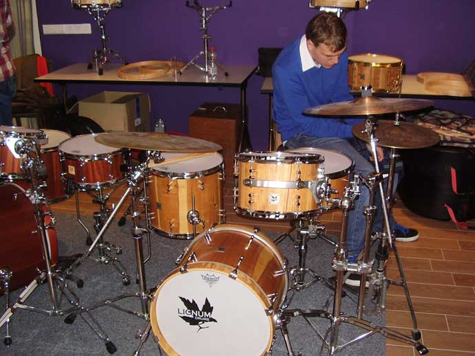 4-Lignum-Drums-web