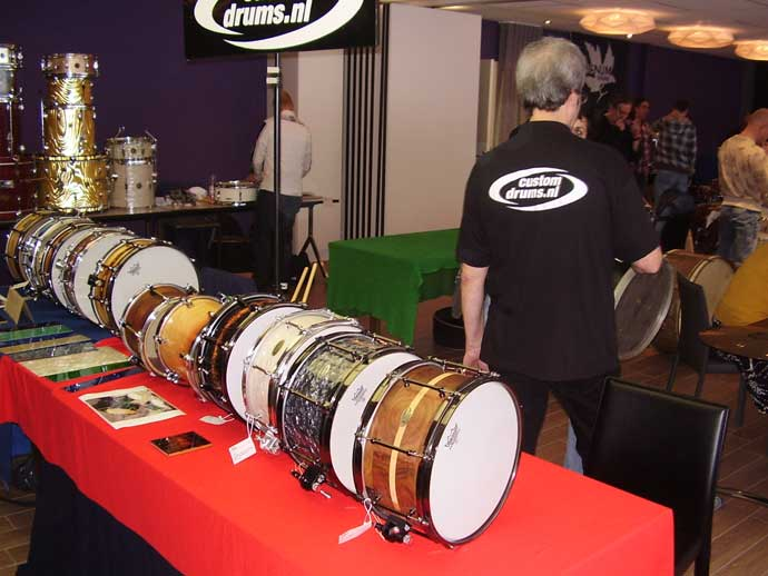 6-rullanti-Custom-Drums-web