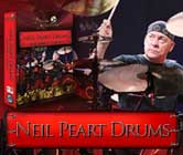Neil_Peart_Drums_BFD_tmb