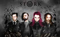 Stork-tmb