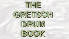 The-Gretsch-Drum-Book-tmb