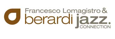 logo-BJC1-tmb