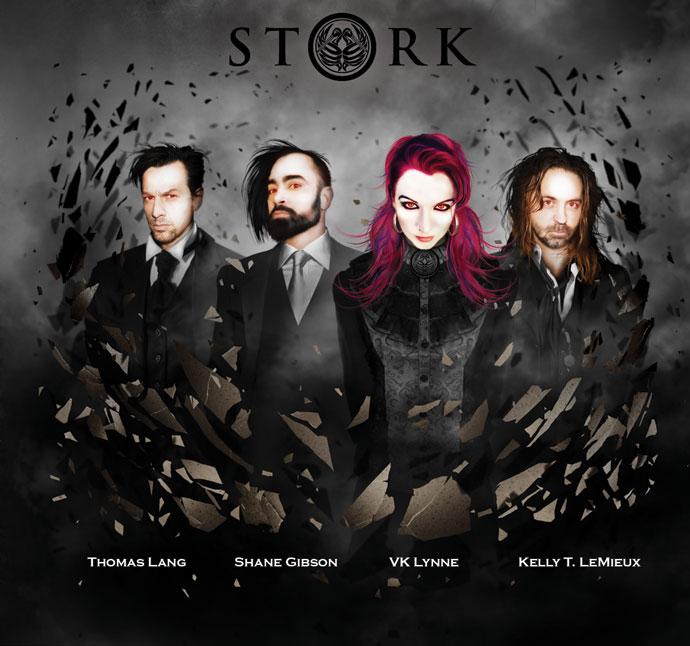 stOrk-web