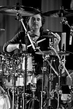 Todd Suchermann by Sergio Gualtieri