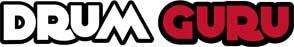 drum-guru-logo